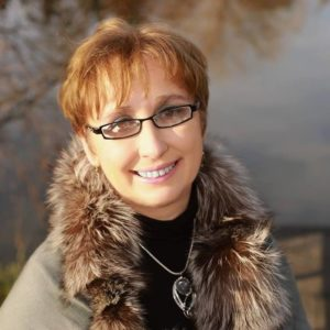 Jana Merunková