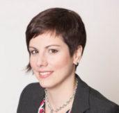 Kateřina Lichtenberková