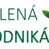 Zelená podnikání - ZŠ / SŠ