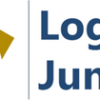 Logistik junior - ZŠ / SŠ