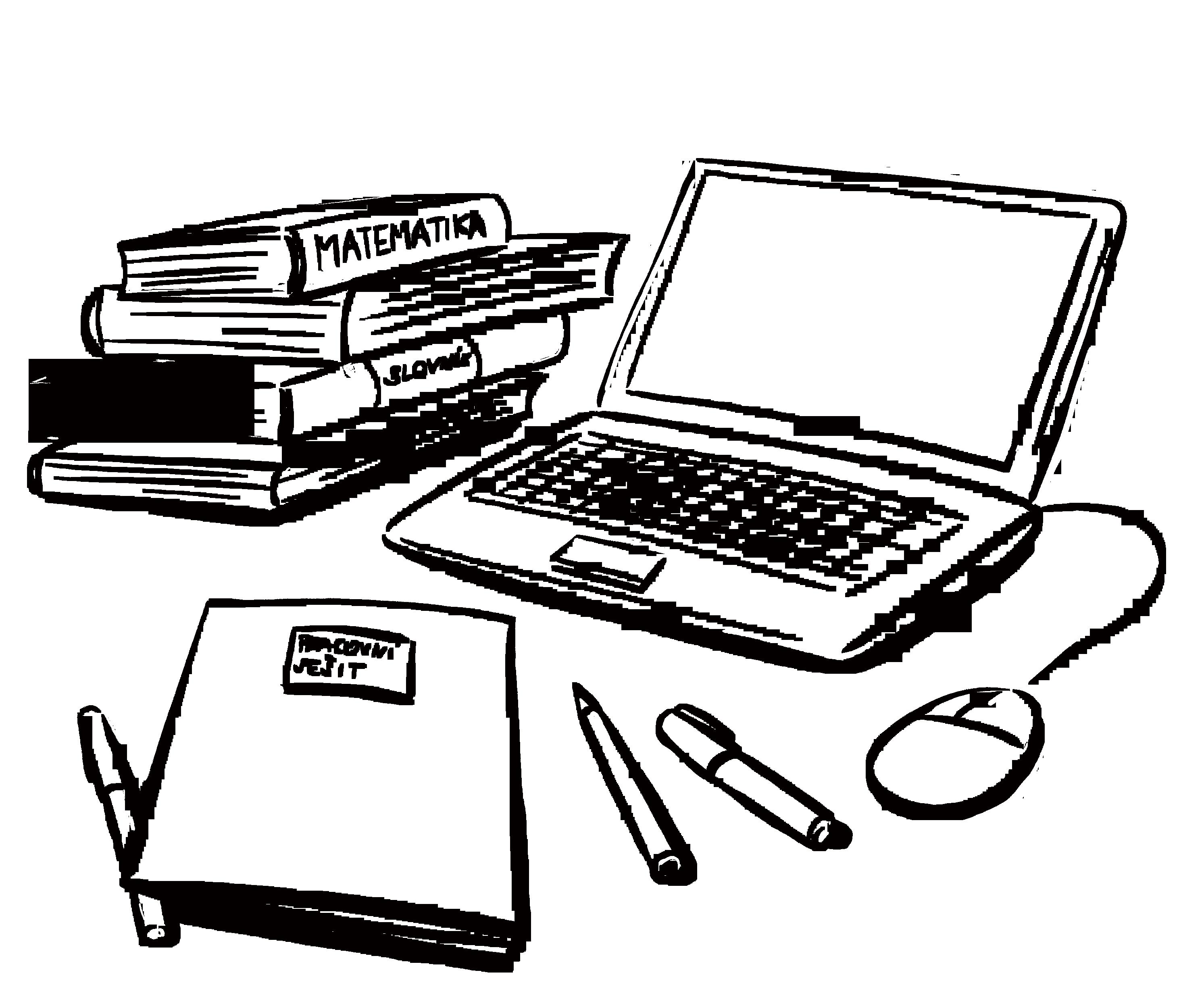 Digitální učební materiály (DUM)